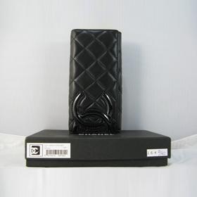 ブランド通販chanel-シャネル-164_black1    財布激安屋-ブランドコピー