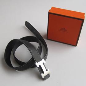 ブランド通販HERMES-エルメス-022黑激安屋-ブランドコピー