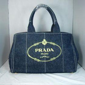 ブランド通販プラダ PRADA プラダ プラダ PRADA プラダ ハンドバッグ プラダ バック トートバッグ PRADA BN1872-black激安屋-ブランドコピー