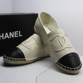 ブランド通販CHANEL シャネルコピー 靴 新作 CH8838 シャネル パンプス激安屋-ブランドコピー