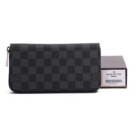 ルイヴィトン 財布 コピー品 人気 2015-N60017